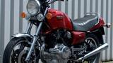 Thumbnail image for http://media.bikes.cz/Photo/img_60160O34560O182932O33O16149258OBO04507O0854O3.jpg?text=Yamaha TR 1