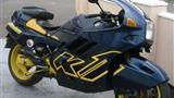 Thumbnail image for http://media.bikes.cz/Photo/img_60160O34560O215528O33O19026698OBO04507O0854O3.jpg?text=BMW K 1