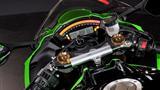 Thumbnail image for http://media.bikes.cz/Photo/img_60160O34560O28565O33O2522378OBO04507O0854O3.jpg?text=Kawasaki ZX-10R Ninja