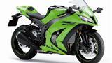 Thumbnail image for http://media.bikes.cz/Photo/img_60160O34560O28623O33O2527498OBO04507O0854O3.jpg?text=Kawasaki ZX-10R Ninja