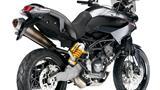 Thumbnail image for http://media.bikes.cz/Photo/img_60160O34560O30102O33O2658058OBO04507O0854O3.jpg?text=Moto Morini Granpasso 1200