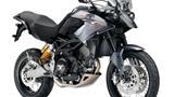 Thumbnail image for http://media.bikes.cz/Photo/img_60160O34560O30160O33O2663178OBO04507O0854O3.jpg?text=Moto Morini Granpasso 1200
