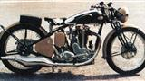 Thumbnail image for http://media.bikes.cz/Photo/img_60160O34560O871682O33O76949258OBO04507O0854O3.jpg?text=BSA 350