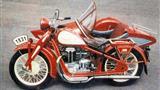 Thumbnail image for http://media.bikes.cz/Photo/img_60160O34560O872581O33O77028618OBO04507O0854O3.jpg?text=Jawa 500