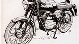 Thumbnail image for http://media.bikes.cz/Photo/img_60160O34560O884906O33O78116618OBO04507O0854O3.jpg?text=Moto Guzzi Stornello 125 Sport